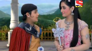 Baal Veer - Episode 373 - 19th February 2014