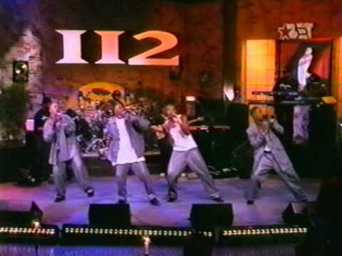 112 - Love Me (Artist Spotlight on Planet...