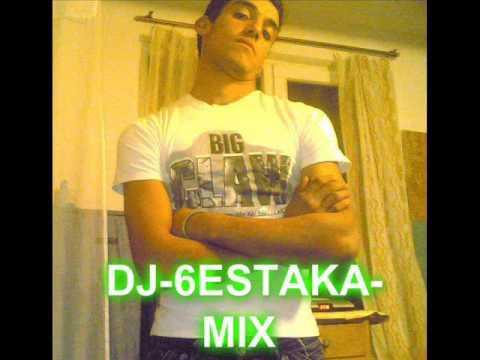 (DJ SHESTAKA REMIX) Konstantin Ft  Desislava   Ot Utre Shte E Drugo