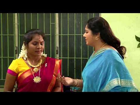 Kalyana Parisu Episode 110 19/06/2014