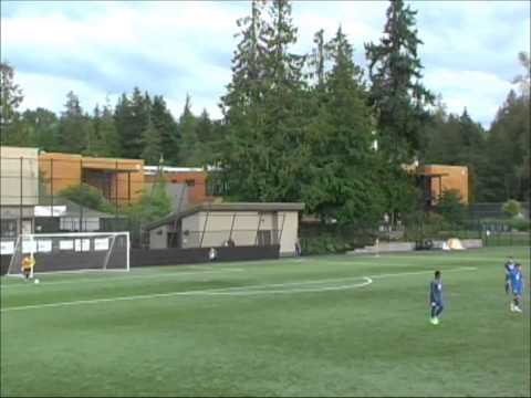 Peninsula College vs Edmonds Community College