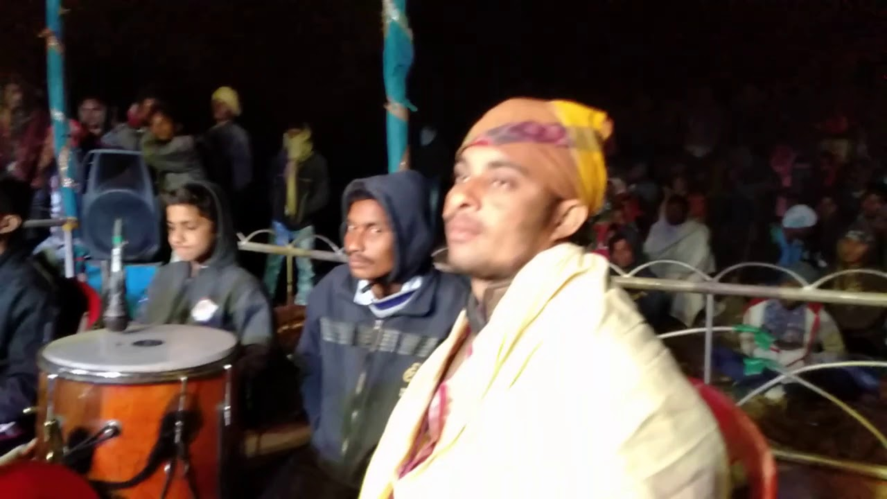 Download Ankapur natak hero heroine 1st love