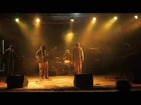 Shobnom by band Shohojia, Album: Rongmistree