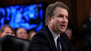 Varney: Schedule a vote on Kavanaugh, let the chips fall thumbnail