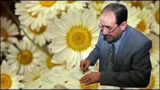 Repeat youtube video كلنا وياك يا ابو اسراء - اغنية بجودة رائعة