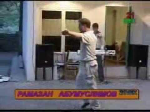 Download Beautiful Chechen song