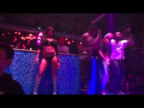 Waka Flocka Flame  Grove St Party feat Kebo Gotti