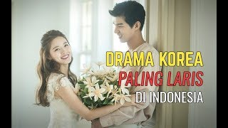Video 6 DRAMA KOREA PALING DICARI DI INDONESIA SELAMA 2017 download MP3, 3GP, MP4, WEBM, AVI, FLV April 2018