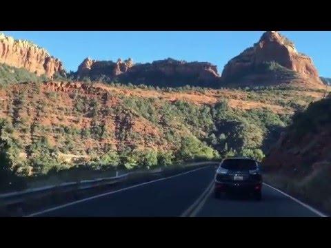 Hello Arizona