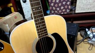 友川かずきさんの曲を何曲やれるか。