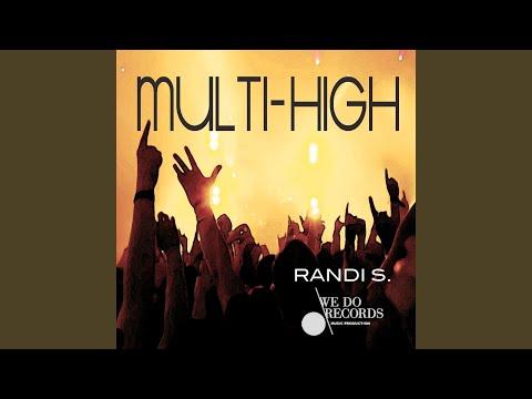 Multi-High