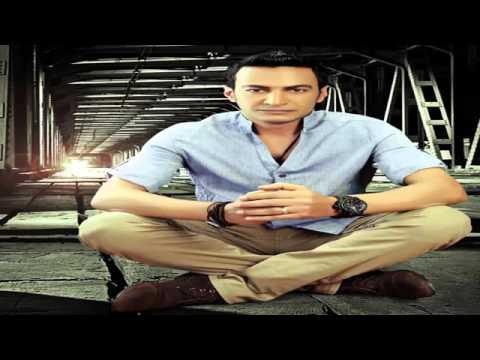 اغنية سمسم شهاب - الغربة MP3