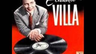 claudio villa  Chinesetta Solitaria..POETA2OO7.wmv