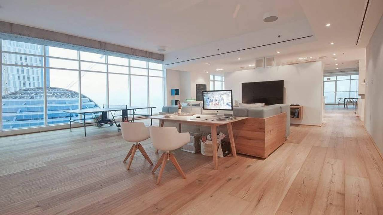 2 Bedroom Apartment For Rent In Emirates Crown Dubai Marina Dubai Youtube,Playroom Storage Kids Toy Storage Ideas
