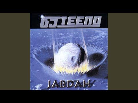 Jabdah (Club Mix)