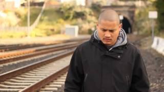 POWER STRUGGLE: ArtOfficialFreedom Music Video by JUST BOMBIN FILMS
