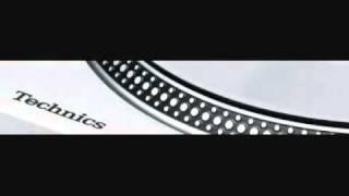 Kaylab - Do Not Attempt (Original Mix).