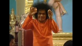 Bhagawan Sri Sathya Sai Baba | Maha Shivaratri Celebrations 2003