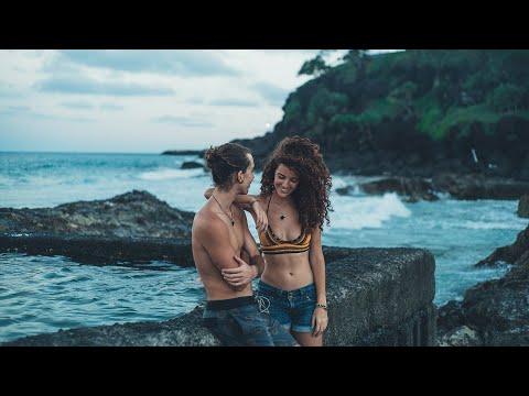 NOAH ISLAND | Gold Coast (Majestic Vlog)