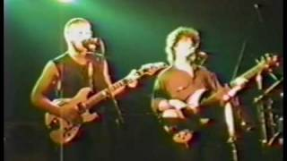 Watch Phish My Sweet One video