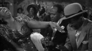 Cabin in the Sky 1943 Ethel Waters Eng13