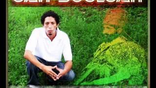 JAH SOULJAH - Protect Me Mighty Jah (2011)