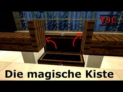 """⚒⚔ Craft Attack VI ⚔⚒ Ep. 42: Die """"Fort-und-da-Kiste"""""""