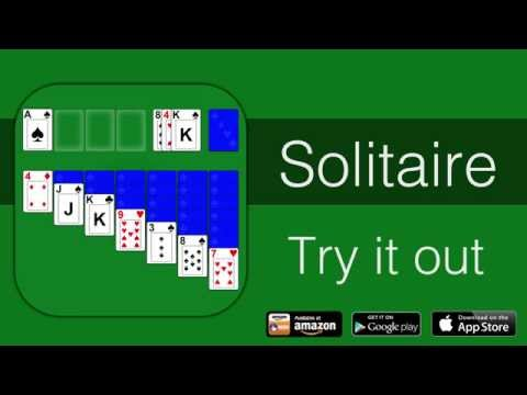 Free Spider Solitaire - Play five different Spider Solitaire games - Download Video Previews