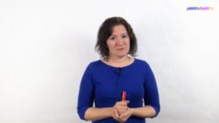 Начало курса Пиши из души. Психотерапия через тексты. Анастасия Данилова