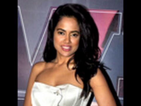 Sameera Reddy on her upcoming Priyadarshan film Tezz - Exclusive Interview