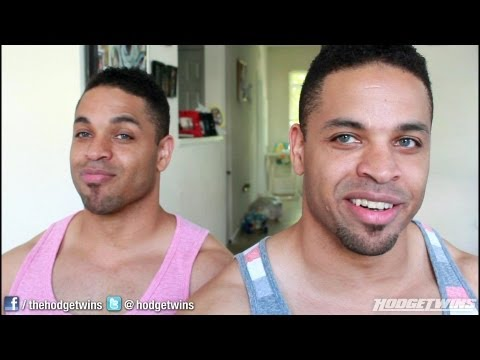 Intermittent Fasting Causes Heart Disease According to Harvard Study.... @hodgetwins