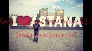 айрат Нртас www Xmusic kz  Байа (2015)XIT)