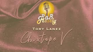 Tory Lanez - Jerry Sprunger Feat. T-Pain (Chixtape V)