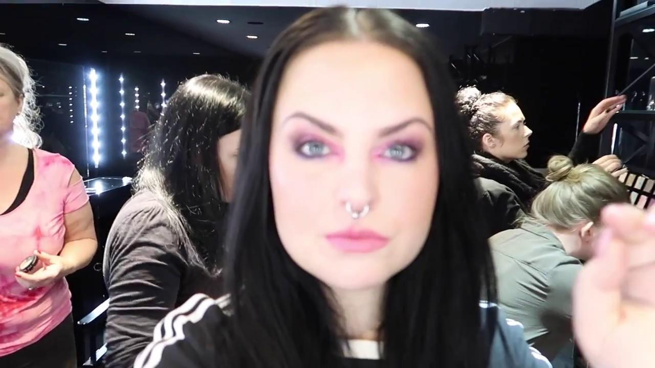 make up store sminkning göteborg