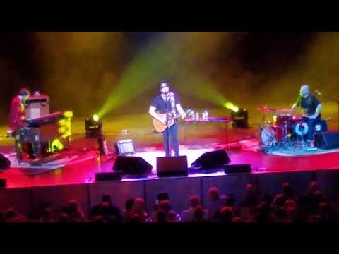 Randy Houser - High Time - New Song!