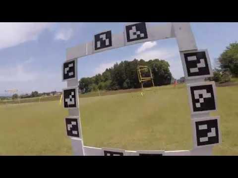 Фото 2020 5 24 2 Drone racer Tsukuba FPV freestyle