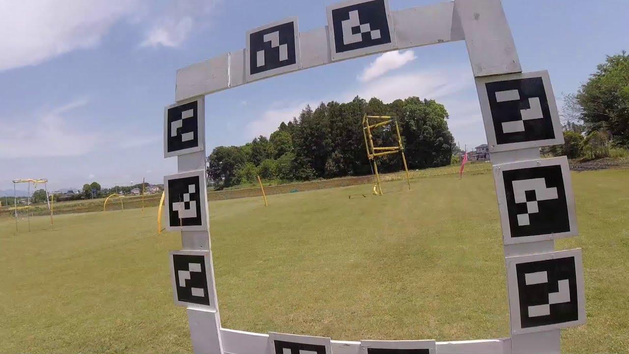 2020 5 24 2 Drone racer Tsukuba FPV freestyle картинки