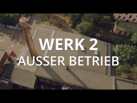 WERK 2 -
