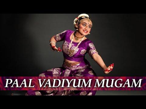 Paal Vadiyum Mugam - Nattakurinji - Adi  by Padmasini Sridharan Mp3