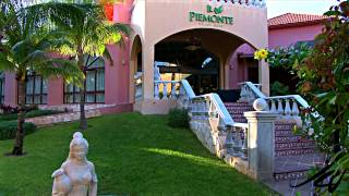 Sandos Playacar -  About as good as it gets -  Riviera Maya, Mexico Travel -  YouTube
