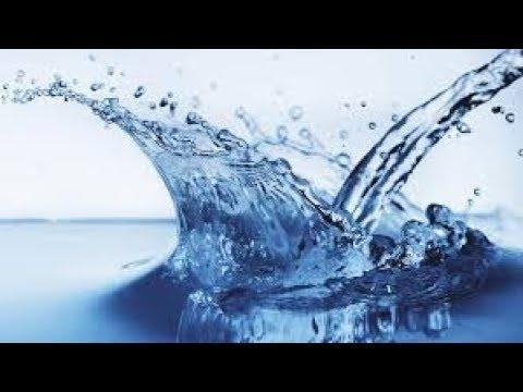 الماء | هدي النبي ﷺ | المعايشة النبوية | 12