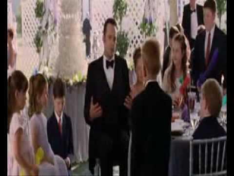 The Best Of Wedding Crashers Funny Scenes