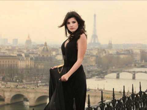 MARIKH SOFIA MUSIC TÉLÉCHARGER MP3
