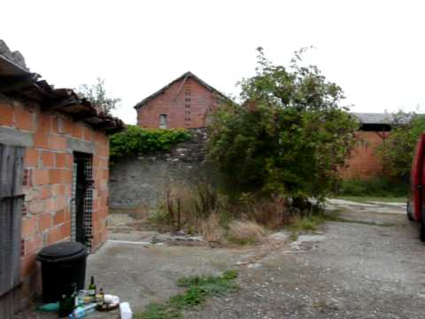 Country property for develpment, South France, Tarn, near Albi,  from owner