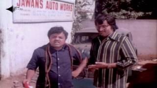 Urvashi Neene Nanna Preyasi (ಊರ್ವಶಿ ನೀನೆ ನನ್ನ ಪ್ರೇಯಸಿ) Kannada Full Movie Srinath , Latha