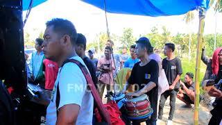 Download Lagu Plentong paok dan pandangan pertama cover famor mania mp3