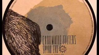 Chromatic Filters - Plastic Mirror (original mix)
