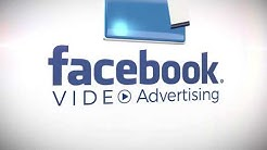 Facebook Video Advertising Campaigns | Video Production for Social Media