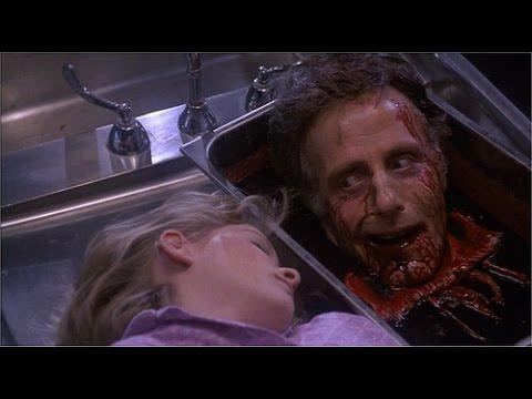 Download Re-Animator (1985) | Horror Bites