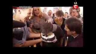 «The X-factor Ukraine» Season 3. Final live show. part 7
